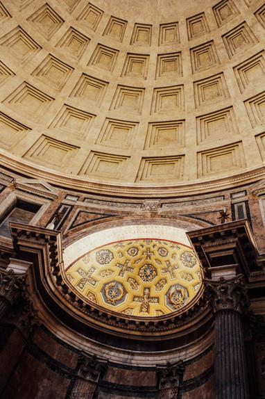 Architecture4.jpg