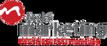 logo český marketing databáze firem a b2b telemarketing