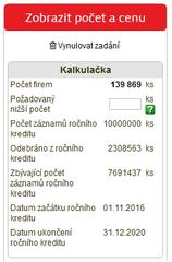 Kalkulačka_GDO_neomezený_kredit.png