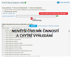 Vybery cinnosti.png