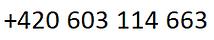 Telefonní číslo.png