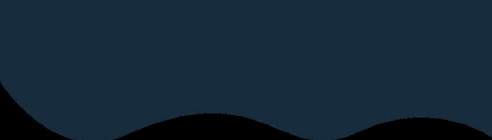 Podklad vlny1.png