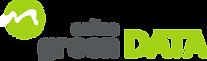 Děláme databáze firem online i zdarma, databáze českých firem, firemní databáze, firmy Praha, kontakty na firmy, Praha firmy, rejstřík sro, rejstřík obchodní.
