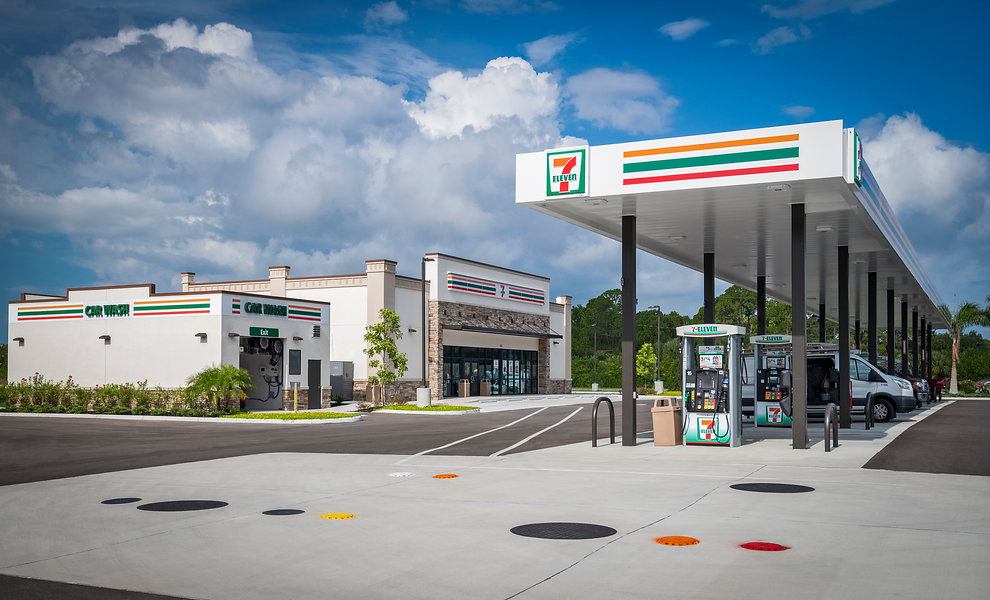 WH_7Eleven-7.jpg