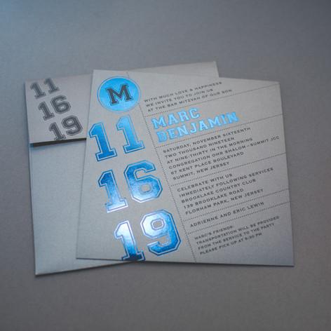 43F115CD-AF69-45BF-A051-B28A211C7DD1.jpe