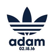 world-logos-inspired-by-adidas-bar-mitzv