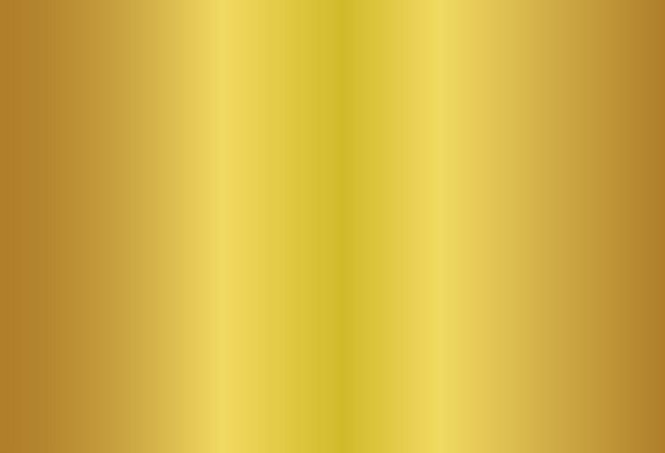 goldrectangle.png