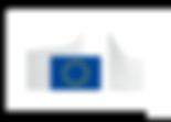 comisia-europeană.png