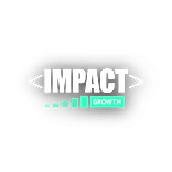 impact growth transparent logo.png