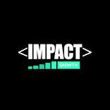 impact growth transparent logo.png