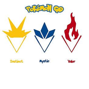 Promote your Business with Pokémon GO
