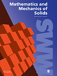 mmsa_22_1.cover.png