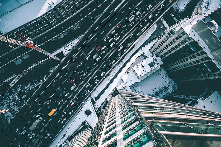 architecture-buildings-business-cars-373