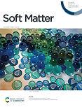 soft-matter_cover_2019.jpeg