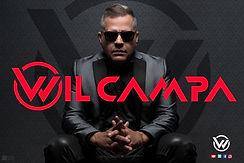Afiche Wil Campa 02.jpg