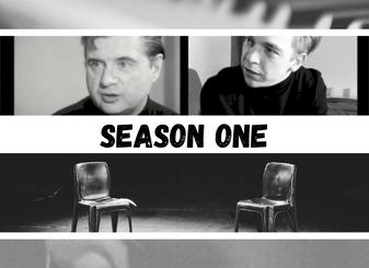 Scenes on Screens | Season One