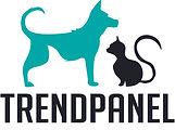 Logo Trendpanel 2021.jpg