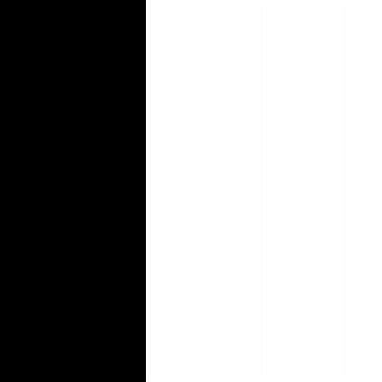 Degradado blanco-09.png
