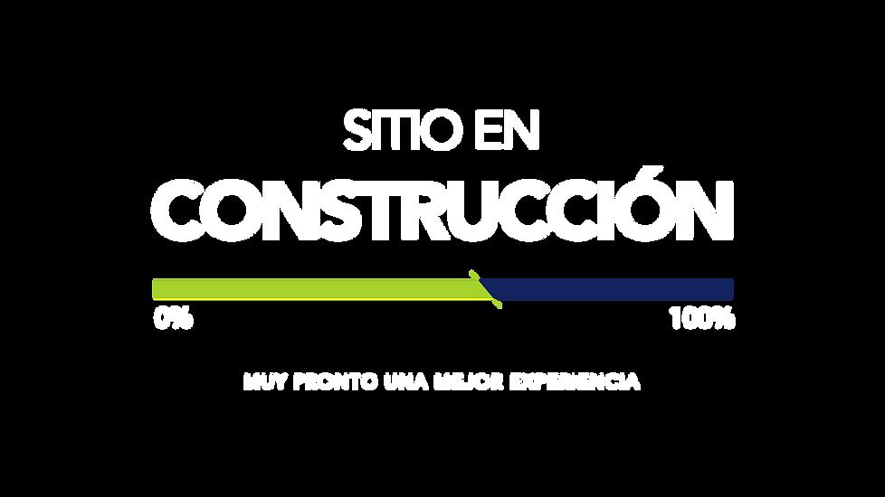 Sitio en construccion.png