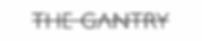 GANTRY logo (1).png