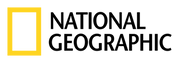 national-geographic-logo-png-transparent