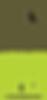 ActionForApes_Logo_w.png