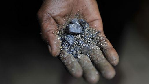 Coltan.jpeg