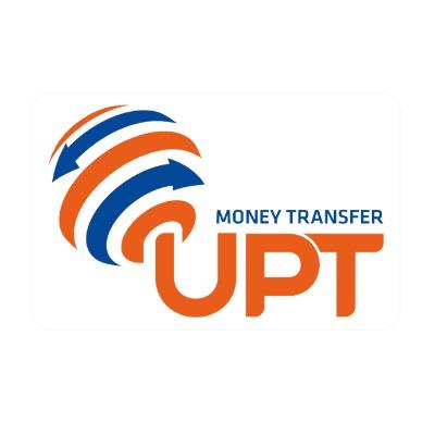 UPT member logo