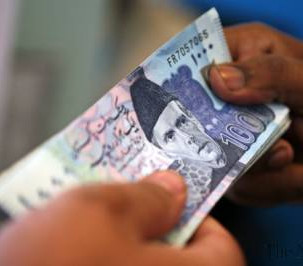 Record high workers' remittances received in June 2020 - Pakistan
