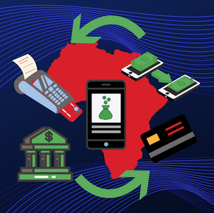 A Customer Experience Approach to Fintech Success in Africa: Challenges and Opportunities