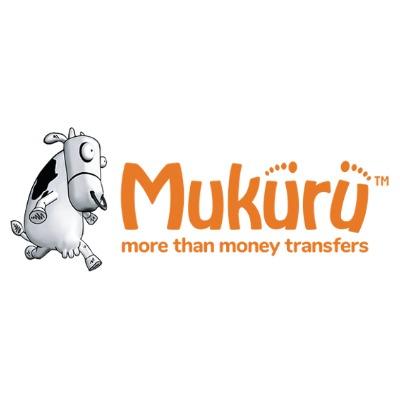 Mukuru member logo