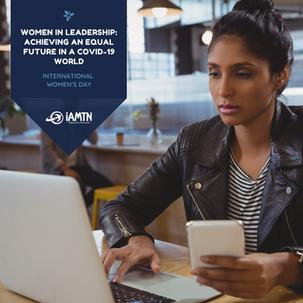 How do remittances empower women?