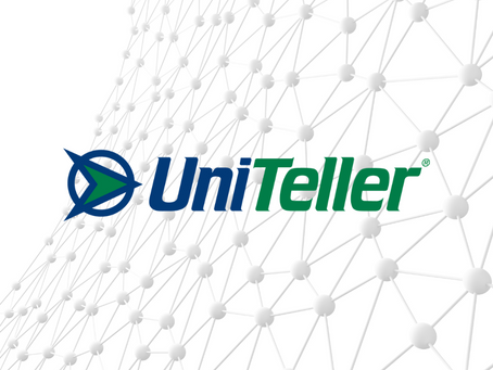 How partnering with UniTeller helps businesses grow