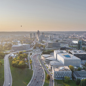 Lithuania's Fintech revolution: an opportunity for cross-border payments