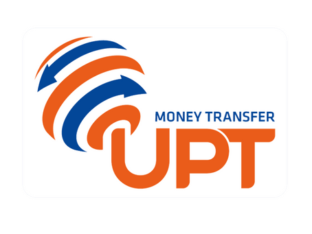 "Instant solution to the remittance world – ""FairRemit"" Platform from WSBI"