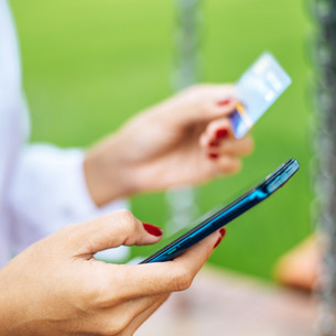 Impact of E-KYC and financial inclusion on cross-border payments
