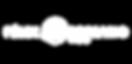 LogoFelixSorianoWhite.png