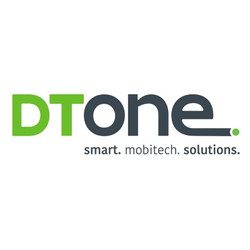 DT One