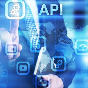 How money transfer businesses can seize the API payment and FX revolution