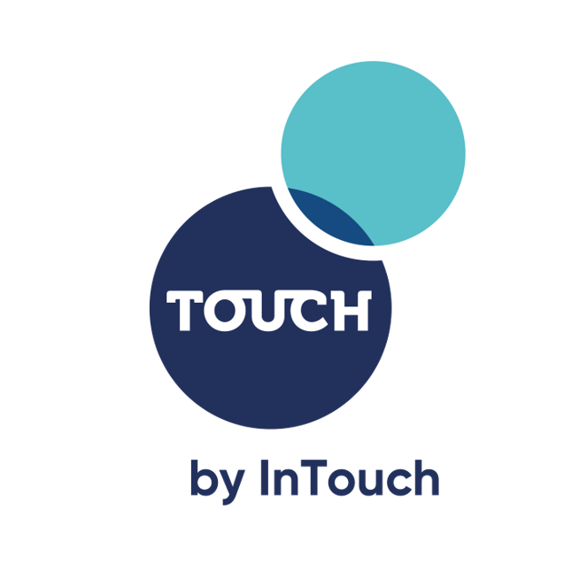 InTouch member logo
