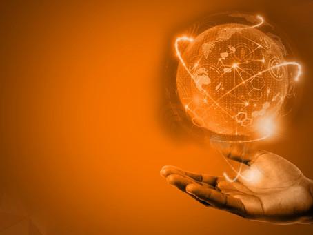 Mukuru Partners with Global Payment Network Thunes
