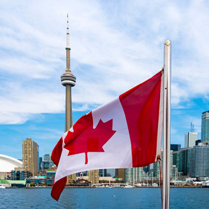 New AML Rules In Canada