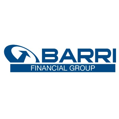 Barri logo