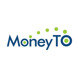 MoneyTo