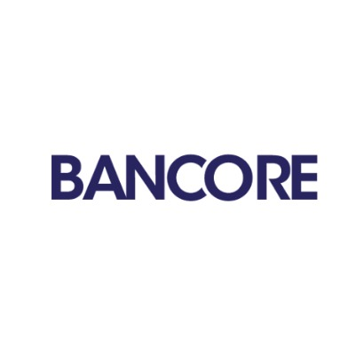 Bancore member logo