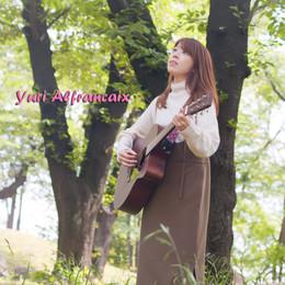 Yuri Alfrancaix3.jpg