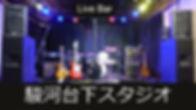 DSC_0679_edited.jpg