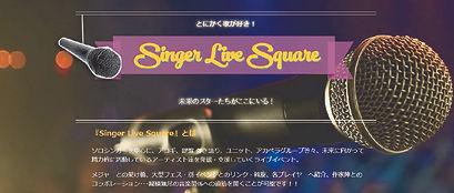 SLS.jpg