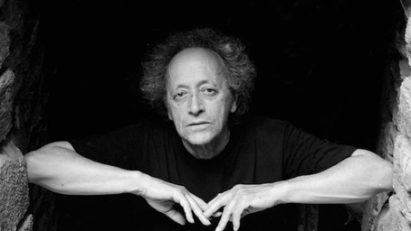 20 juin, Bernard Noël et la Commune de Paris. Double hommage à Soubès (34)