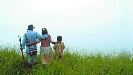 ¿La paz sigue estando lejos? (Las venas abiertas de Colombia / 02)